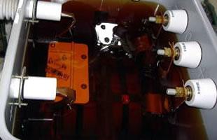 PCB分析のイメージ